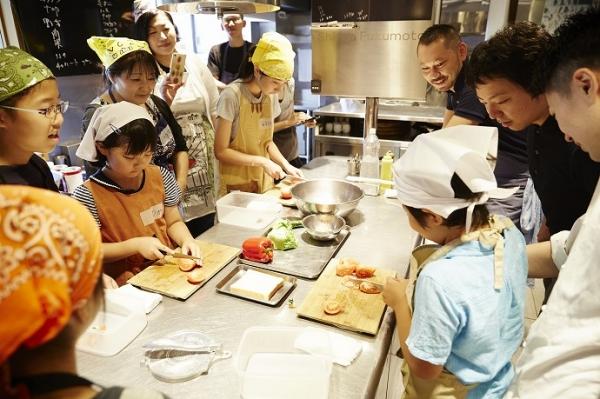 160808_ck2016_chef-ws_cacent1_SakashitaJotaro (12)