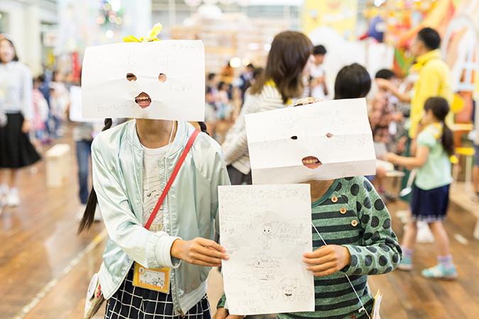 顔面看板_ck_open03_KinugasaNatsumi-(48)