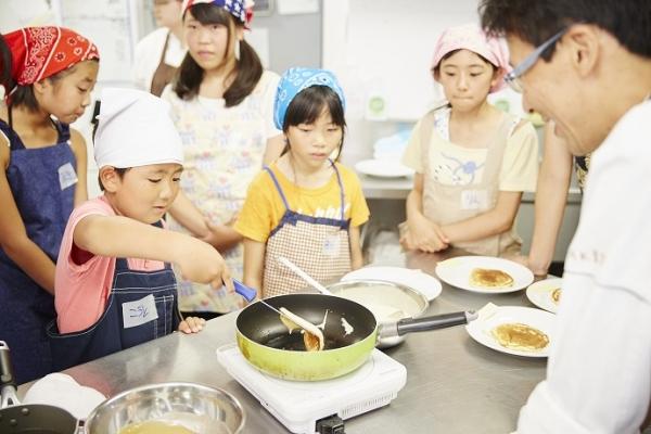 chef-ws_akito01_sakashitajotaro (23)