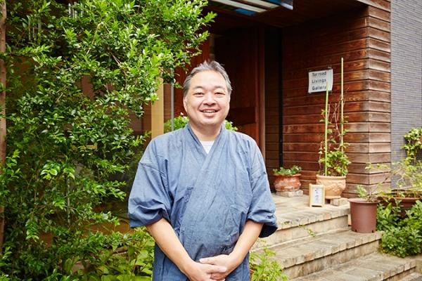 chef-ws_gensai_s