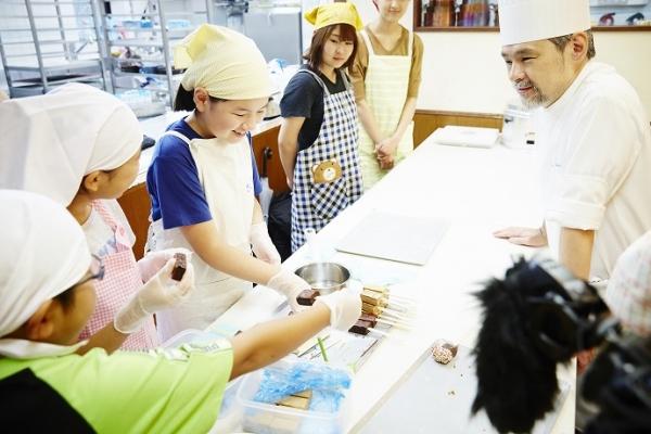 chef-ws_montplus01_SakashitaJotaro (41)