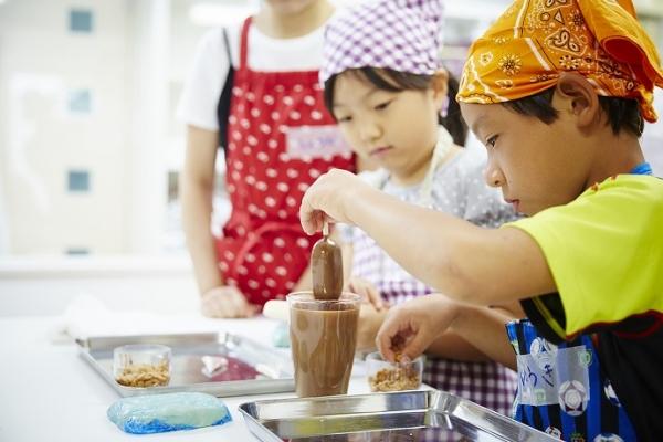 chef-ws_motomachicake01_SakashitaJotaro (93)