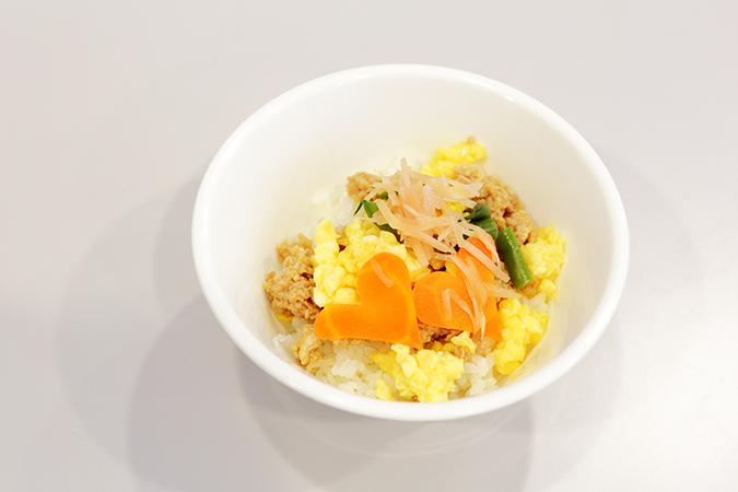 ck2016_open01-food_TujimotoShinko-(11)