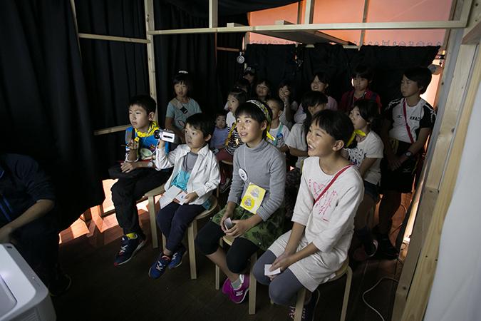 ck2016_open02_MorimotoNatsumi-(305)
