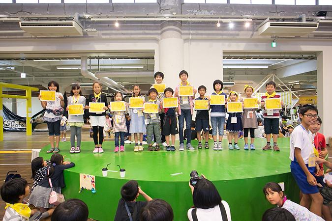 s_ck2016_open04_MorimotoNatsumi-(220)