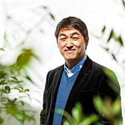 永田 宏和