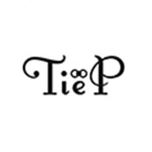 Tie-p