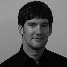 Marc Zehntner