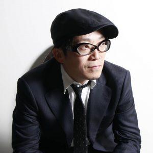 金谷 勉 | NETWORK | KIITO