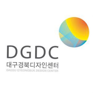 大邱慶北デザインセンター(DGDC)