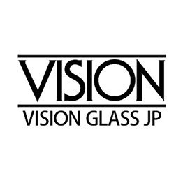 VISION GLASS JP