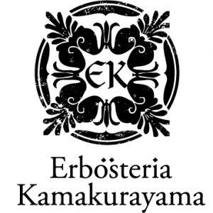 エルボステリア鎌倉山