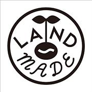 株式会社LANDMADE