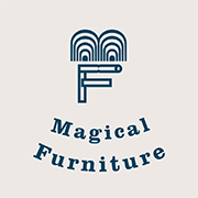 Magical Furniture