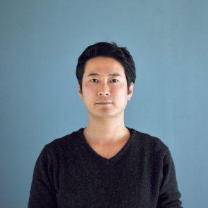 近藤 聡   NETWORK   KIITO