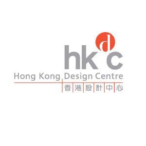 香港デザインセンター(HKDC)