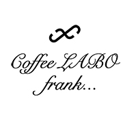 Coffee LABO frank...