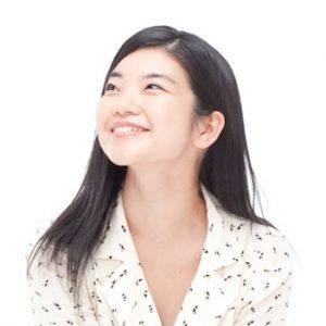 水川 千春