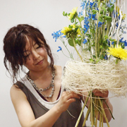 Flower&Plants  KAMOE/花萌