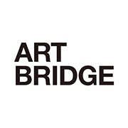 Art Bridge Institute