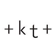+ k t +/Kenji Takahama Architects 髙濱健嗣建築設計事務所