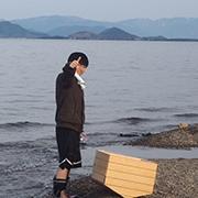 島田 広之