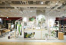 セルフ・ビルド・ワークショップ 「あそび」のための「大きな家具/小さな建築」3(ゲスト:NO ARCHITECTS)