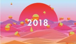 [オープンKIITO 2018]ラボレクチャー「伝える動画の使いかた」