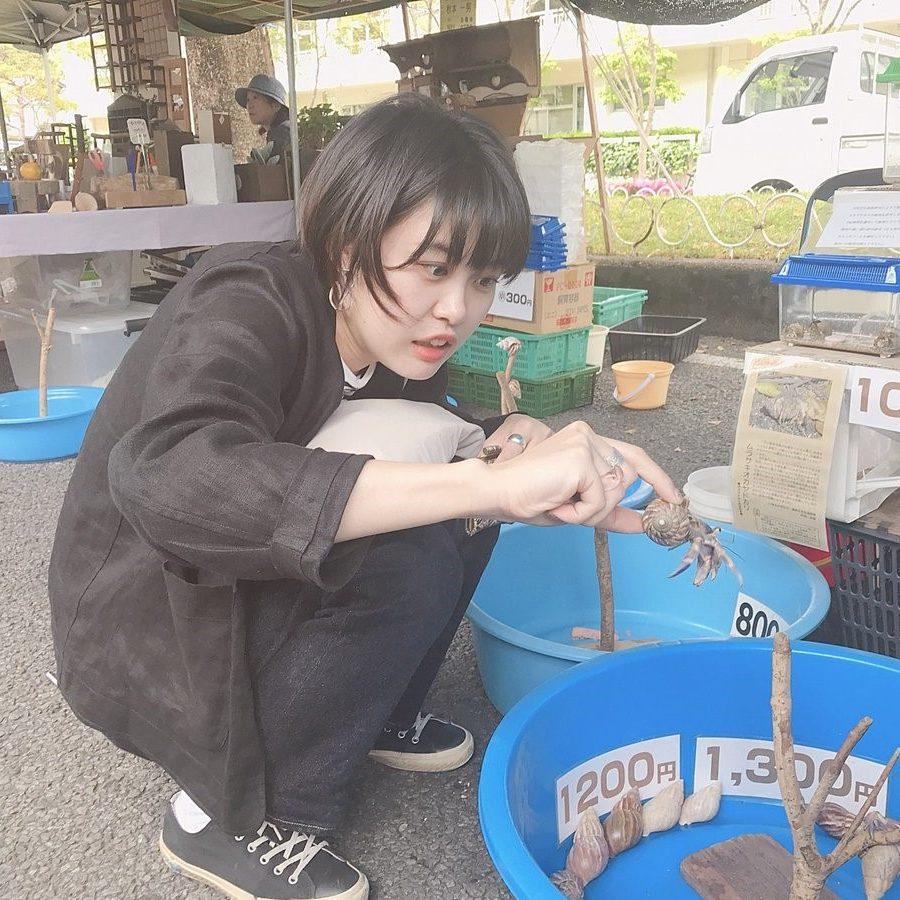 稲垣 佳乃子