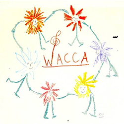WACCA (women and children care center)