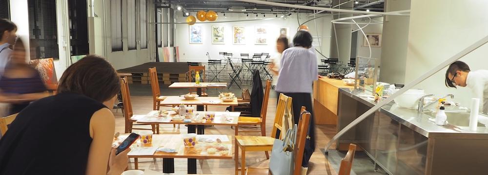 ポテトフラワー神戸教室