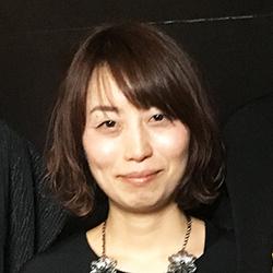 笹﨑 綾野