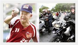 〈高齢化が進む台湾の先進事例から学ぶ、連続トークセッション〉④</br>「高齢者の夢ややりがい、新たなコミュニティを生み出す活動」