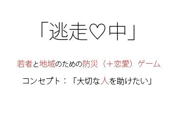 神戸ぷらす防災
