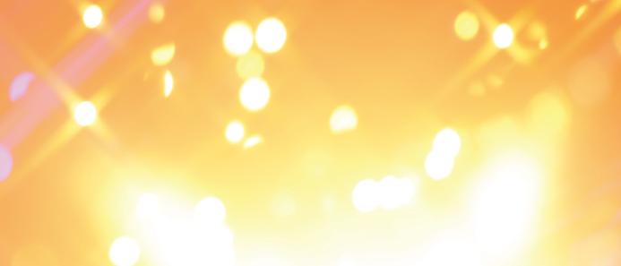 ハープで楽しむファミリーコンサート