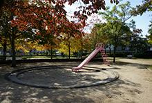 +クリエイティブゼミvol.12 まちづくり編 これからの公園のあり方について考える。