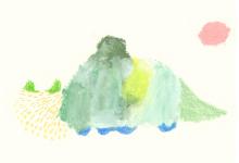 +クリエイティブゼミ vol.12 まちづくり編 特別版 KIITO×Collective Dialogue「これからの公園のプロトタイプを試行する」公開セッション