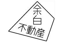 YOHAKU PUB(セルフ・ビルド・ワークショップ「余白不動産」プロジェクト 第0号物件)