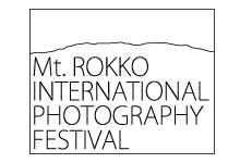 六甲山国際写真祭 2015