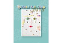 Bead Art Show -KOBE 2015-