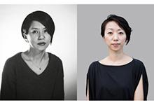 長島有里枝アーティスト・トーク「女性の話/about women」(KIITOアーティスト・イン・レジデンス2015)