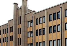 歴史的建築物セミナー 歴史的建築物の再生活用の道をひらく「3条その他条例」の可能性を学ぶ