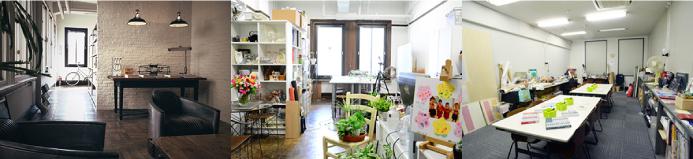 openkiito_lab-studio