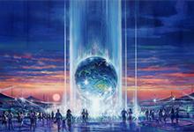 「東京ディズニーシー®15周年記念展示~ザ・イヤー・オブ・ウィッシュ~」「神戸開港150年記念事業特別展示」