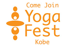 Come Join Yoga Fest