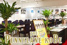 THE PENNYLANE KOBE