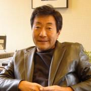 message-serizawa