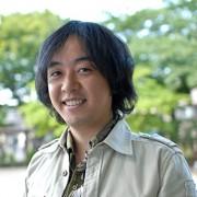 hiroshi sasaki_s
