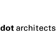130618 dot architects