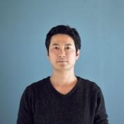 asatte_KONDOsatoshi